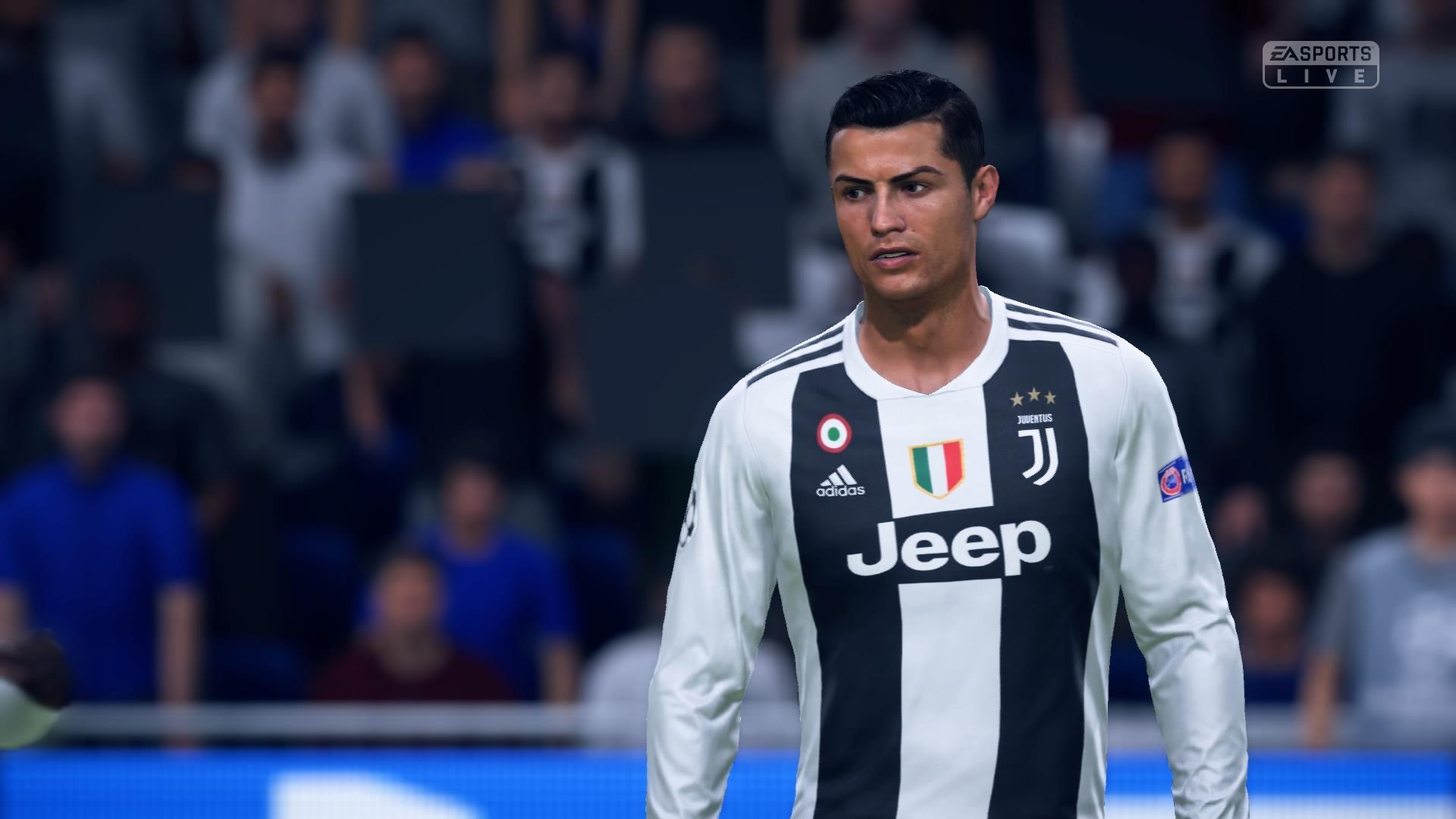 Spieler sind geschockt: FIFA 20 kommt ohne Juventus Turin – Was bedeutet das?