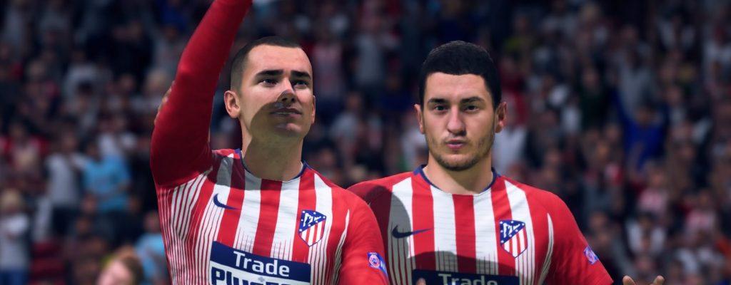 FIFA 19: Beste Packs im Ultimate Team – Alle Sets in der Übersicht
