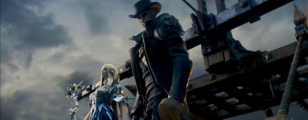 Lost Ark: Oh nein, Russen ziehen eisernen Vorhang vors MMORPG, sperren uns aus