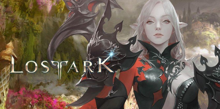 MMORPG Lost Ark wird heiß – Kommt der Release für Europa?