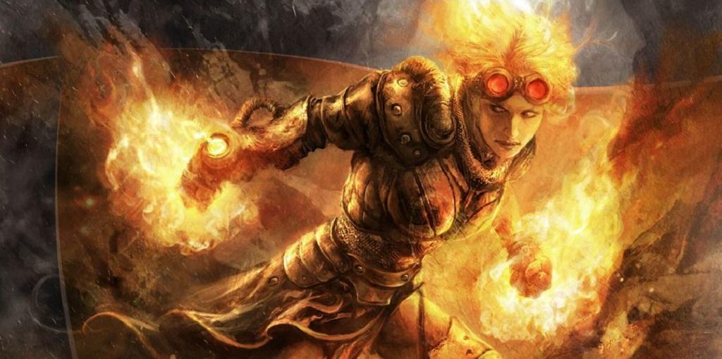 Zur Erinnerung: Ein neues, westliches MMORPG zu Magic entsteht gerade