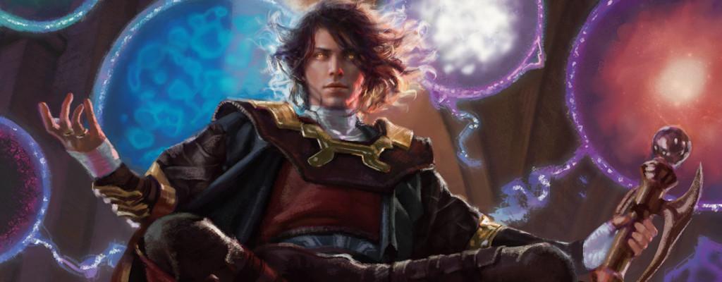 So erfolgreich ist Magic: The Gathering Arena auch ohne Steam