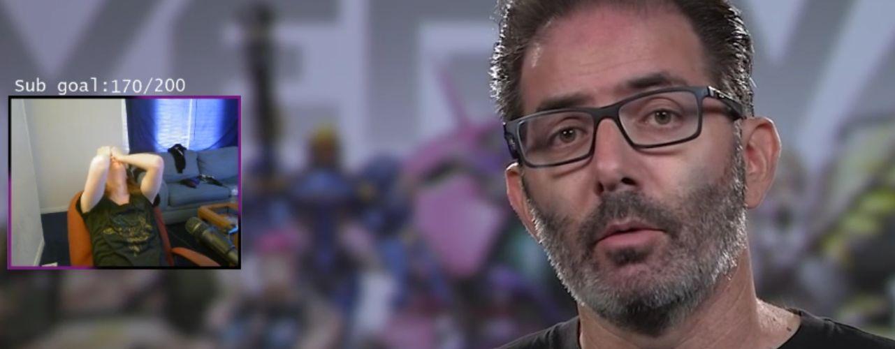 Neuer Farbenblind-Modus von Overwatch rührt Betroffenen zu Tränen