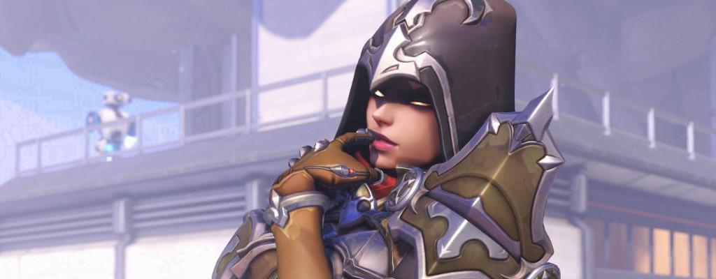 Blizzard betont, sie arbeiten am Overwatch-Universum – Aber was heißt das?