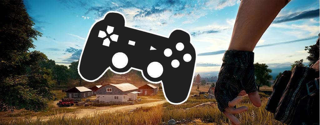 Sieht so aus, als kommt PUBG doch noch auf PS4 – Das lässt Fans hoffen