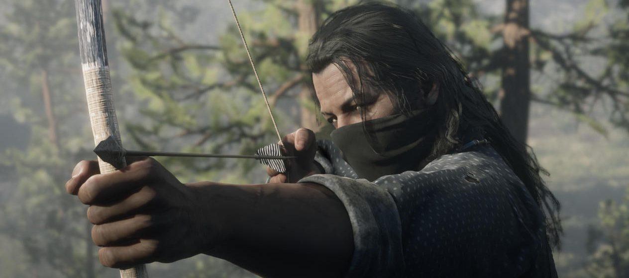 Red Dead Redemption 2 nie für PC? Fehler lässt Fans ausrasten