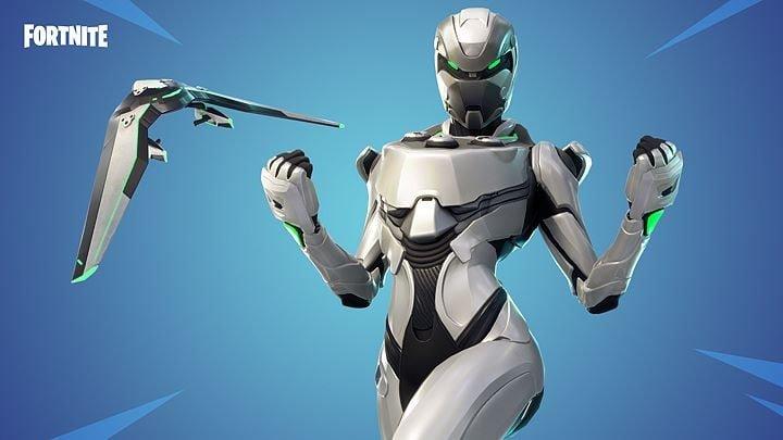 Neues Bundle bringt diese Skins aus Fortnite exklusiv für Xbox One