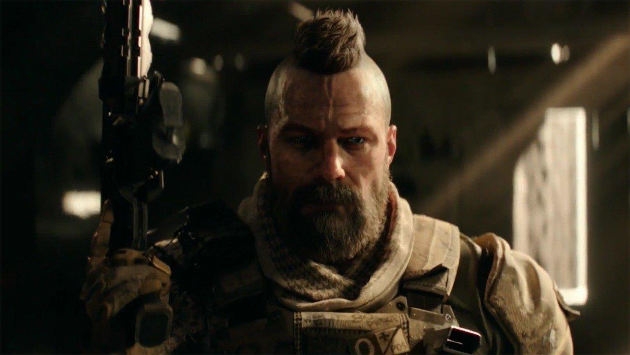 Die ersten durften schon Call of Duty 2019 spielen – Wann wird's angekündigt?