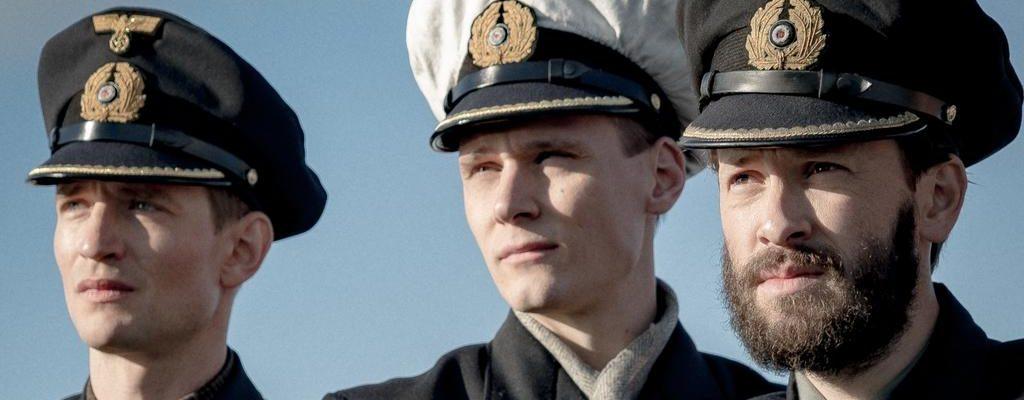Achtung, World of Warships bekommt endlich U-Boote, Herr Kaleu