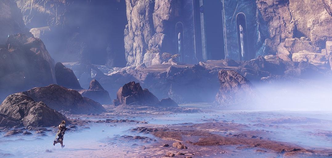 Destiny 2 hat verrückte Reset-Zeiten in Forsaken – Wir erklären sie Euch
