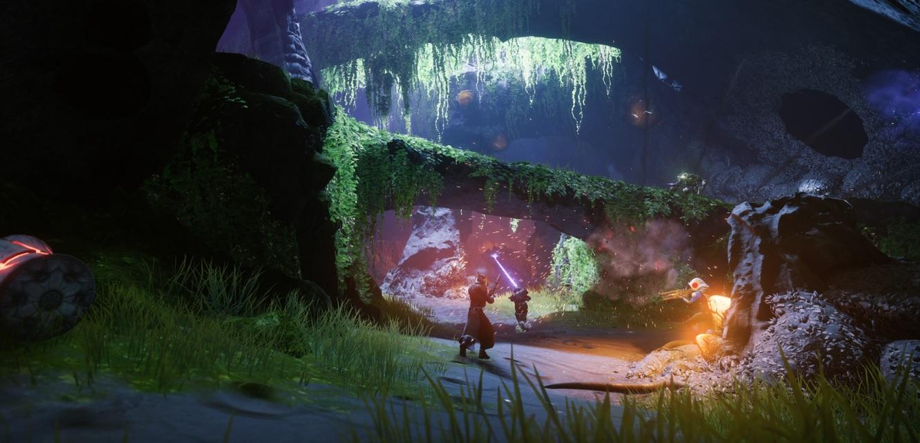 Destiny 2: Korsarin außer Gefecht – Bringt das Item was oder kann's weg?