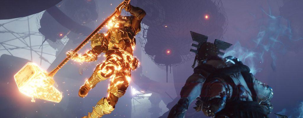 Destiny 2: Max-Level-Guide – So erreicht Ihr effizient Power-Level 600