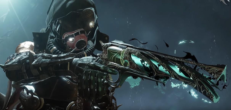 Nur für die Härtesten: So holt Ihr den Titel Fluchbrecher in Destiny 2