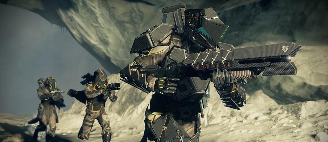 Destiny 2: Die Sleeper-Herrschaft in Gambit ist wohl bald vorbei