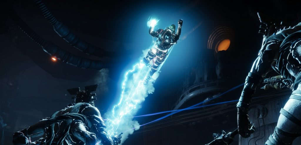 destiny-2-titan-arkus-rakete