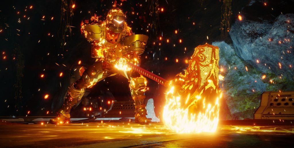 destiny-2-titan-hammer
