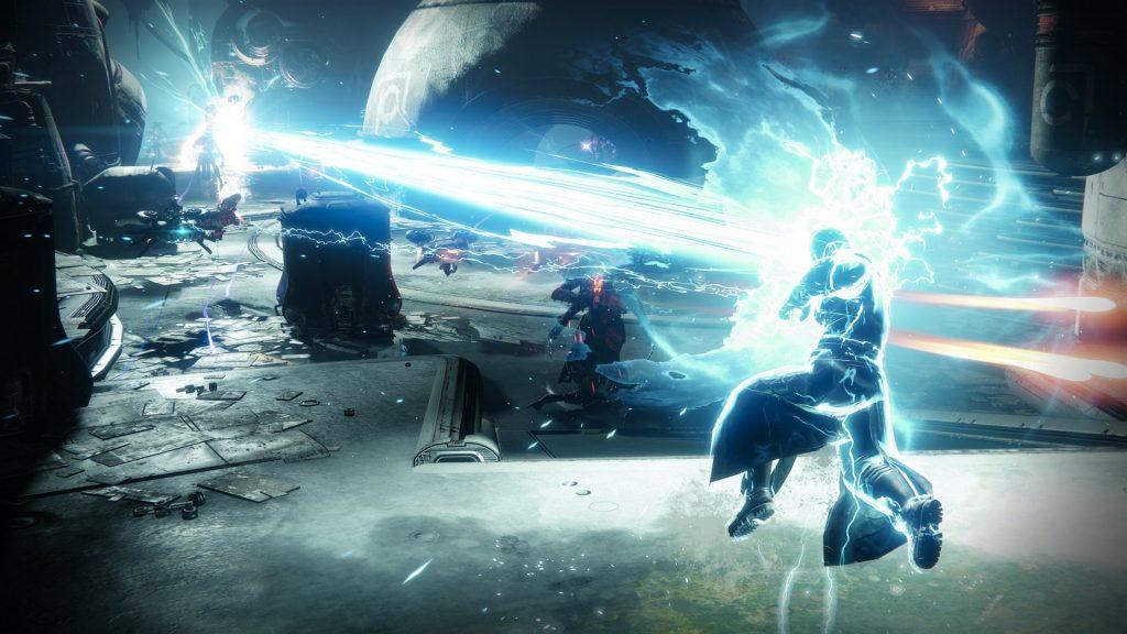destiny-2-warlock-beam