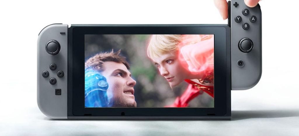 Das sagt Final Fantasy XIV aktuell zu F2P und Ports auf Xbox One, Switch, Stadia
