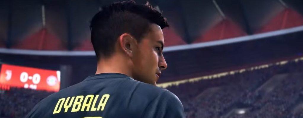 FIFA 19: Update 1.12 ist jetzt live – EA Sports bastelt an der Karriere