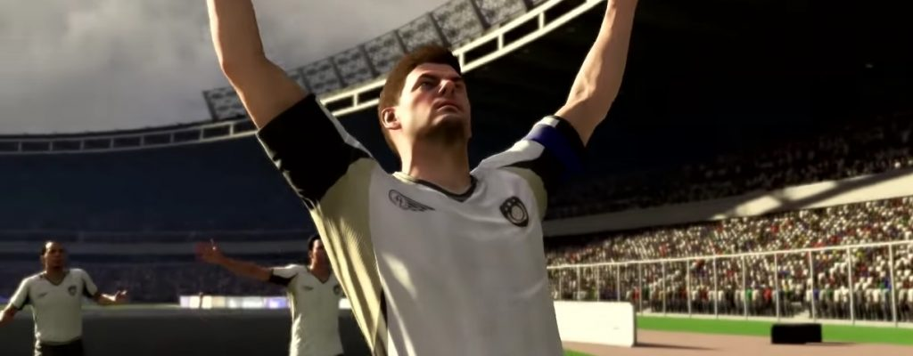 FIFA 19 Icons – Alle Ikonen mit Ratings in der Liste