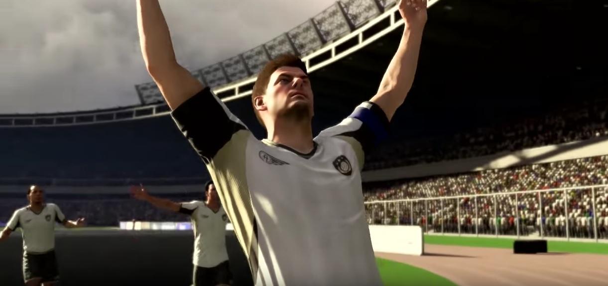 FIFA 19: Diese Icons sind relativ billig, verstärken aber Euer FUT-Team