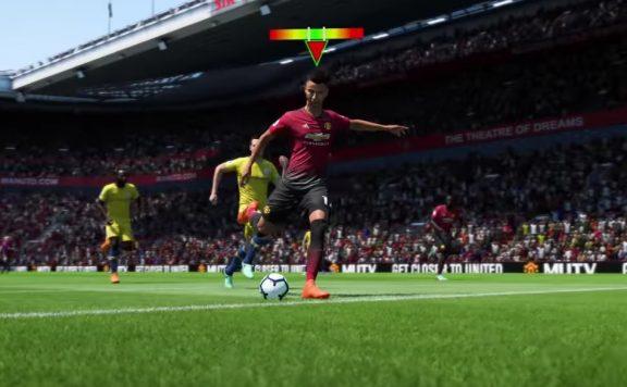 fifa-19-timed-finishing