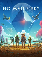 no-mans-sky-packshot