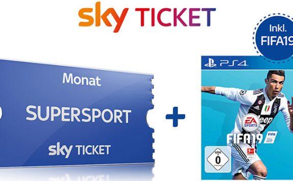 sky_ticket_fifa19_bundle
