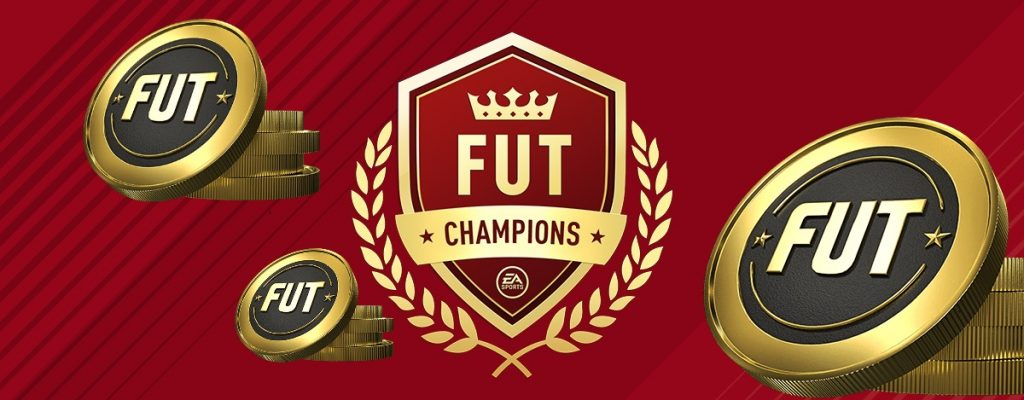 Wann kommen die Weekend-League-Belohnungen in FIFA 19 FUT?