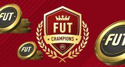 FIFA 20: Wann kommen die Weekend League Belohnungen?