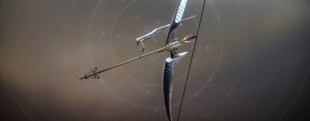 Destiny 2: Wunschender bekommen – So geht der zerbrochene Thron
