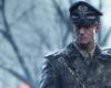 Battlefield-V-Trailer-titel
