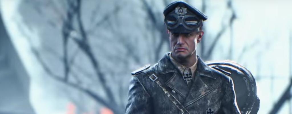 Battlefield 5 verschiebt Chapter 1 Overture in letzter Minute