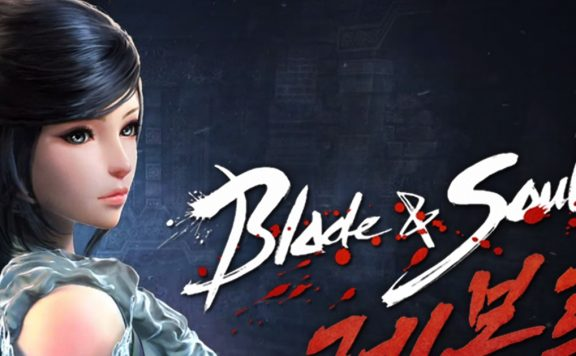 Blade-and-Soul-Revolution-Cropped