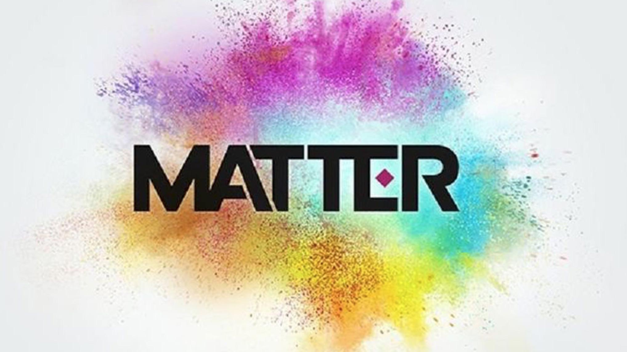 """Destiny-Entwickler Bungie schützt Marke """"Matter"""" – Was könnte es sein?"""