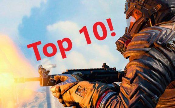 Call-of-Duty-Black-Ops-4-Ballern-Waffe-Titel-ttk