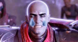 Destiny 2: Spieler fürchten, Artefakt könnte die Trials zerstören – das sagt Bungie