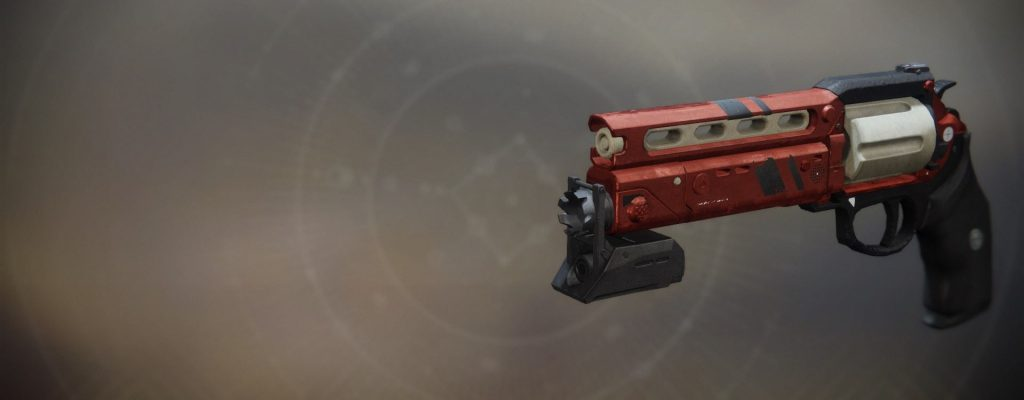 So gibt's in Destiny 2 Lunas Geheul, von der alle PvP-Cracks schwärmen