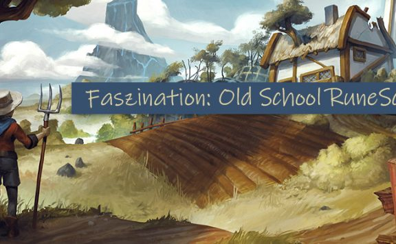 Old-school-runescape-faszination
