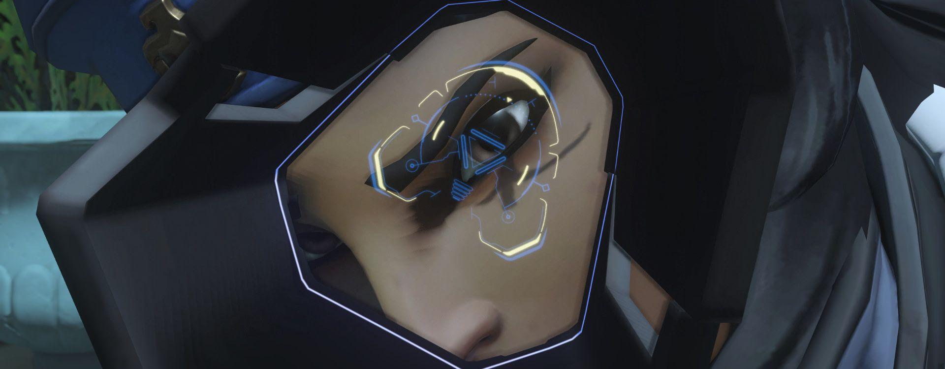 Overwatch: Die Highlights von Ana erzählen eine Mini-Story