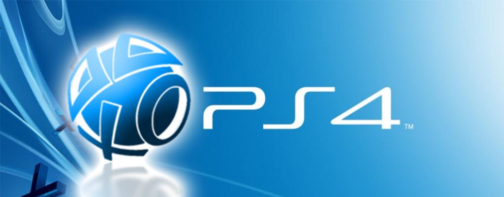 PlayStation 4: So könnt Ihr jetzt endlich Euren Namen im PSN ändern