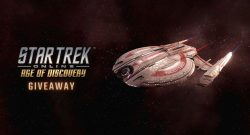 STO_AoD_GiveawayBanner_Socials_1000x520