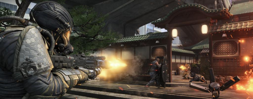 Black Ops 4: Darum regen sich gerade viele über COD-Points auf