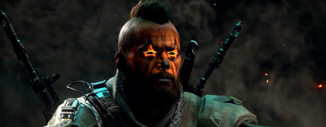 Black Ops 4: Schwarzmarkt startet auf PC, Xbox One – So funktioniert's
