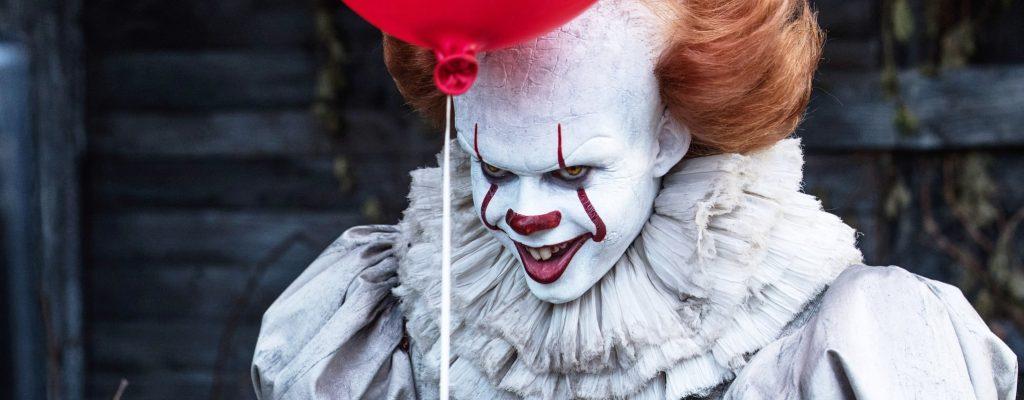 clown von es