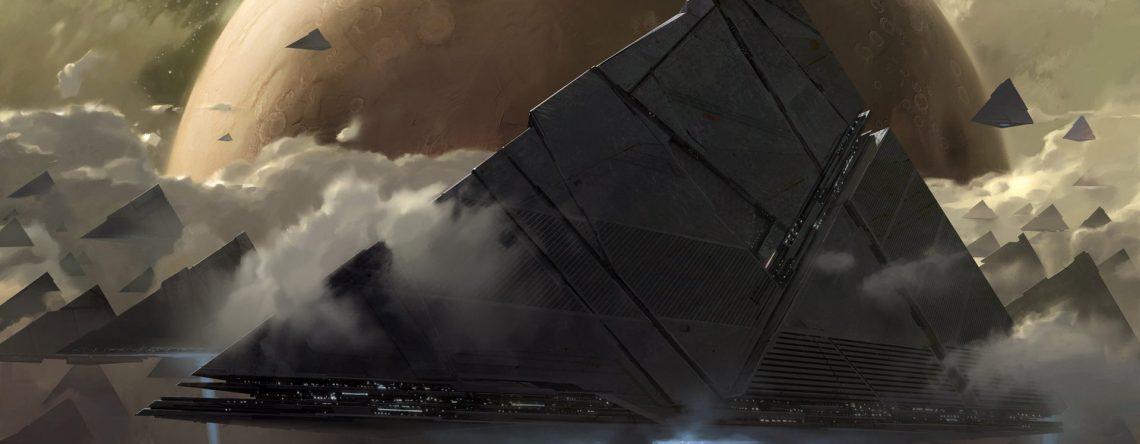 Im Herbst könnten wir doch noch Destiny 3 sehen – Aber anders, als gedacht
