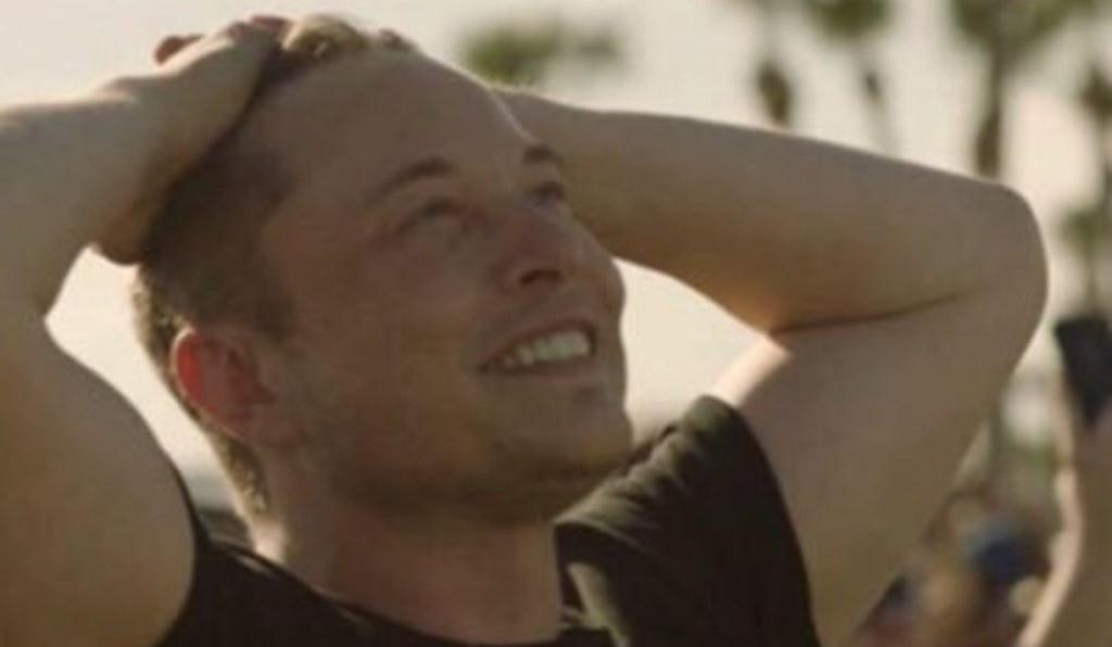 Milliardär Musk witzelt: Ich kauf und lösch Fortnite, damit Ihr mal Sex habt