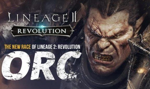 lineage-2-revolution-Ork
