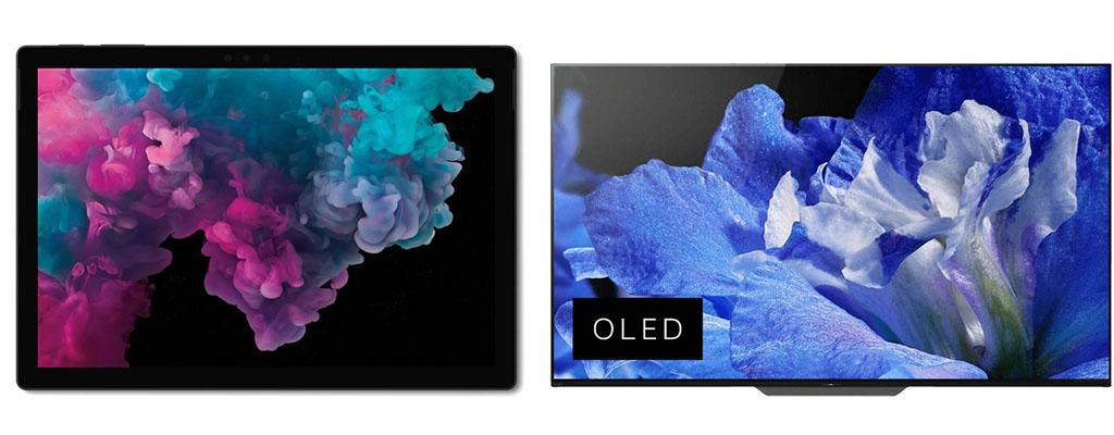 MediaMarkt Prospekt: 250 Euro Rabatt auf Microsoft Surface Pro 6