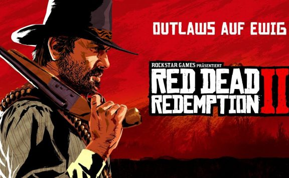 red-dead-redemption-2-launch-trailer
